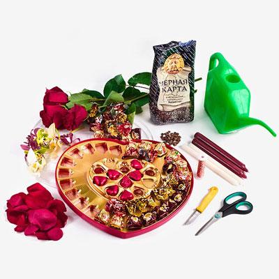 Что вручить девушке на 14 февраля, День Святого Валентина, 14 февраля, подарок на день святого Валентина, подарки на день всех влюбленных своими руками, подарок к дню святого Валентина своими руками, день всех влюбленных подарки, подарок на день святого Валентина парню своими руками, что подарить на день влюбленных мужу, подарки на 14 февраля, подарки на день святого Валентина, любовные подарки, подарки для влюбленных, подарок на день святого Валентина девушке своими руками подарок на день святого Валентина мужу своими руками подарок на день святого Валентина жене своими руками подарок на день святого Валентина мужчине своими руками подарок на день святого Валентина женщине своими руками подарок на день святого Валентина любимой своими руками подарок на день святого Валентина любимому своими руками Романтические подарки на день влюбленных, Полезные подарки на день влюбленных, ОригинальныеС учетом хобби любимого С учетом хобби любимого подарки на день влюбленных, подарки на 14 февраля для любимого сделать своими руками, подарки на 14 февраля для любимой сделать своими руками, подарок парню на 14 февраля идеи своими руками как сделать подарок на день святого Валентина своими руками подарки на день всех влюбленных своими руками подарки на 14 февраля своими руками оригинальные подарки на 14 февраля, интерьерный декор на 14 февраля, идеи для украшения дома на 14 февраля, идеи для украшения дома на День Влюбленных, St. Valentine's Day, День Святого Валентина идеи для оформления дома на день влюбленных, интерьерный декор на день смятого Валентина, валентинов день, День любви, День влюбленных,День Влюбленных, праздники зимы, праздники февраля, любовь, про любовь, чувства, про чувства, про праздники, подарки, подарки девушке, для женщин, конфетные композиции, подарки из конфет, подарки с цветами, подарки со свечами, подарки романтические, подарки на День Влюбленных, подарки своими руками, конфетные букеты своими руками, мастер-класс, романтический ужин, http://handmade.paraf