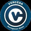Vercesa Quality Shoes