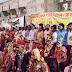 पनकी मंदिर में हुआ सामूहिक विवाह समारोह, 31 जोड़ों का विवाह सम्पन्न