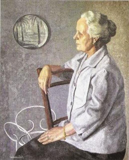 Ángel Gutiérrez Fanlo