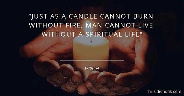 Short Spiritual Quotes-6