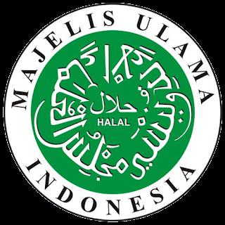 Cara Mengajukan Ijin PIRT dan halal MUI