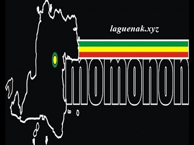 Download Koleksi Full Album Rar Lagu Momonon Mp3 Terlengkap dan Terbaru