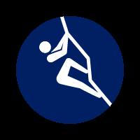 Jadwal & Hasil Panjat tebing Olimpiade Tokyo 2020 Jepang