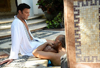 The Assassination of Gianni Versace Edgar Ramirez and Ricky Martin image 1 (19)