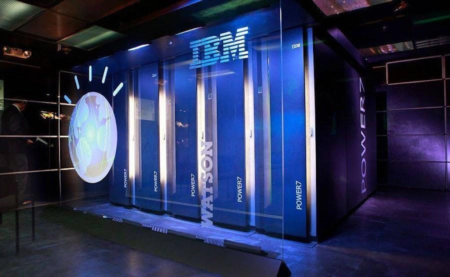 La IA está Transformando el Marketing Digital - Análisis Comportamiento
