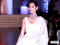 Bruna Abdullah Spicy Pics ~  Exclusive 10.jpg
