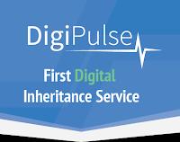 Digipulse : Aset Digital Bisa Diwariskan