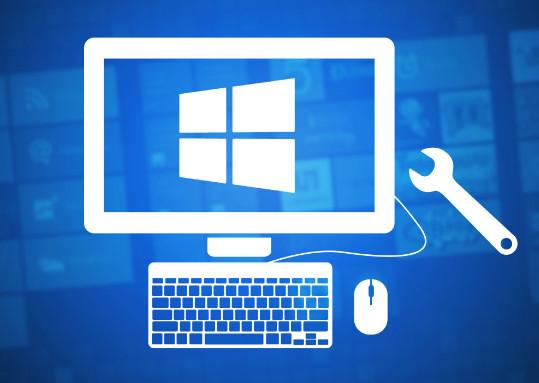 Problem dan Solusi Laptop Tidak Bisa Instal Ulang Melalui Flashdisk