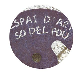 http://www.triolasuris.com/p/espai-dart-so-de-pou.html