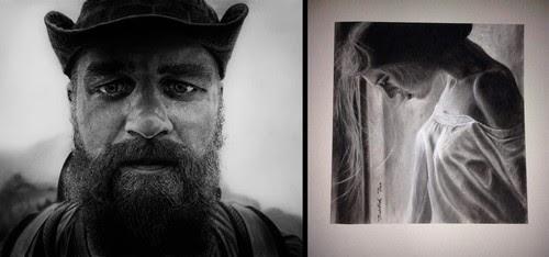 00-Ivan-Kobilšek-Pencil-Portrait-www-designstack-co
