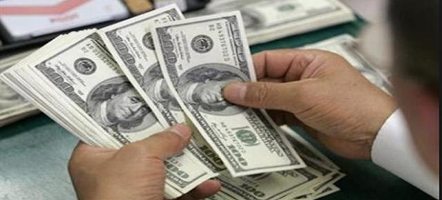 شركات الصرافة تفجر مفاجأة عن الدولار الأمريكي