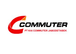 Info Loker BUMN Tingkat SMA/SMK Terbaru di PT KAI Commuter Jabodetabek Bulan Maret 2017