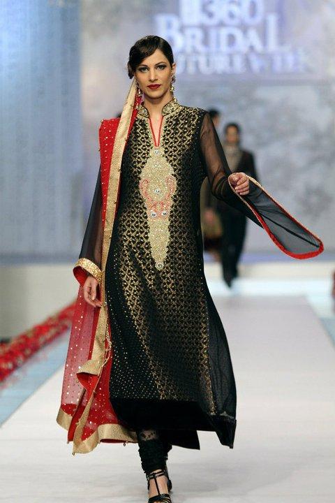 Lust Worthy Designer Wear ~ Deepak Perwani - Asian Wedding ...