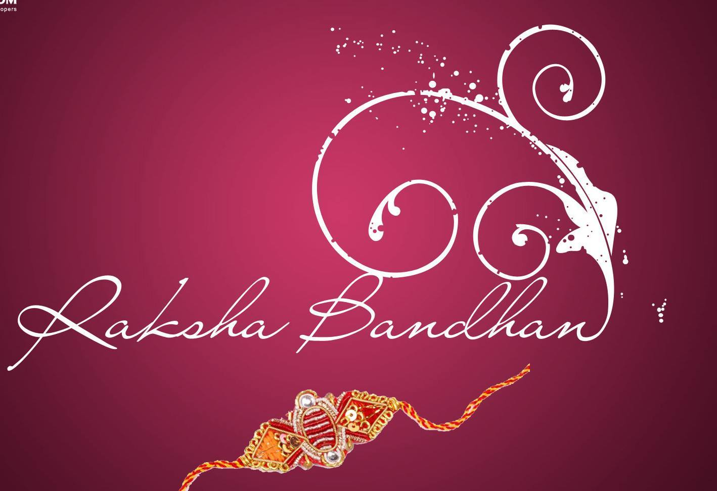 best raksha bandhan 2016 images hd hd photos raksha bandhan hd picture