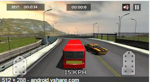 Island Bus Simulator Free Download for Android