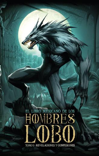 El Under Ediciones: OTROS TÍTULOS