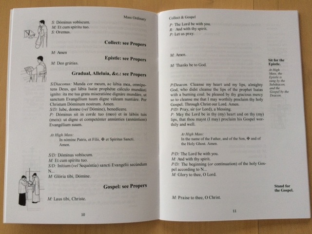 mass booklet templates - countercultural father new lms mass booklet