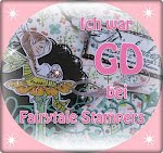 Fairytale Stampers