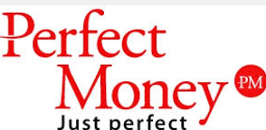 Perfect Money Exchanger