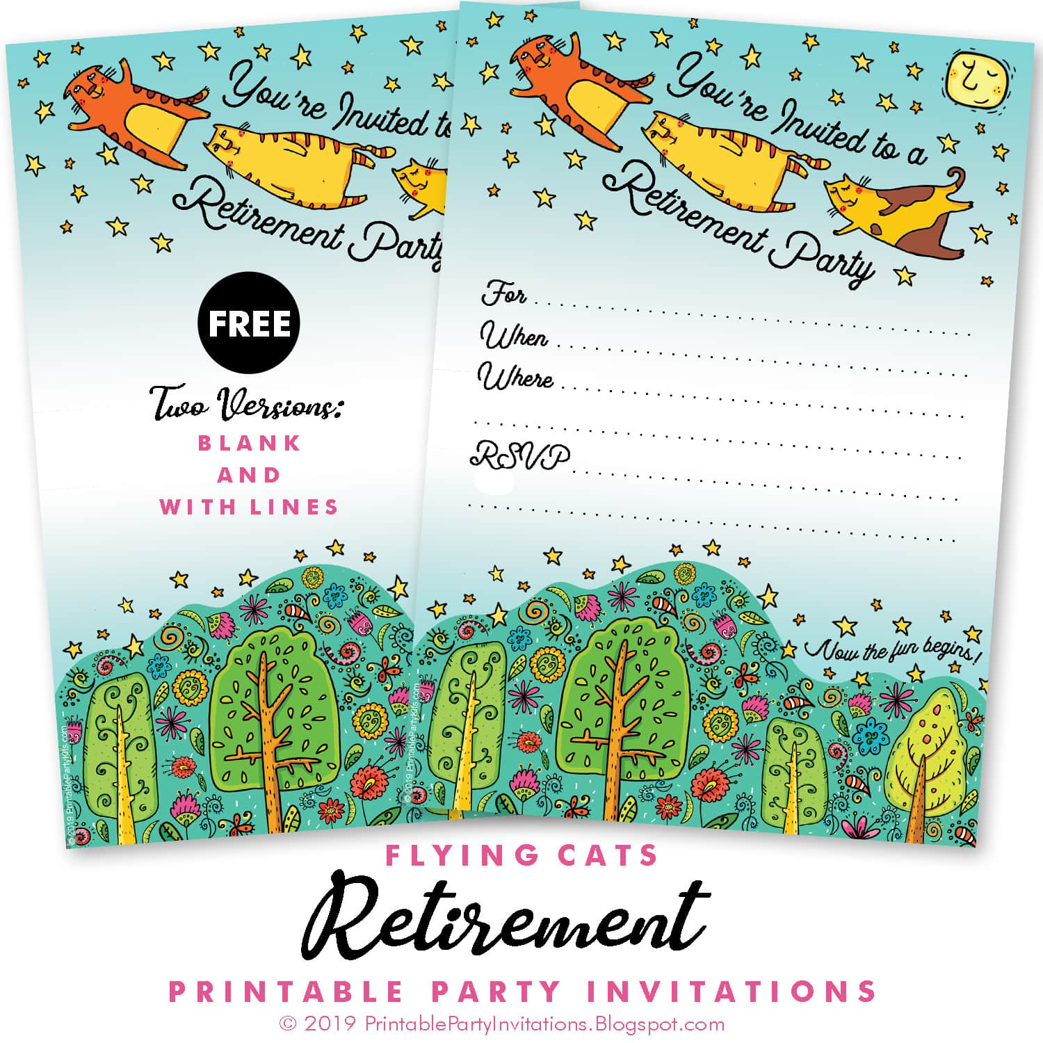photograph about Free Printable Retirement Cards identified as Cant discover subsution for tag [short article.entire body]--\u003e Totally free