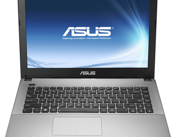 ASUS A42JZ NOTEBOOK ELANTECH TOUCHPAD WINDOWS 7 DRIVERS DOWNLOAD