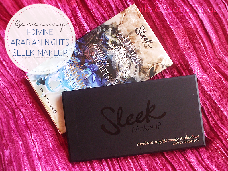 http://silyabeautyreviews.blogspot.it/2014/09/giveaway-i-divine-arabian-nights-sleek.html?showComment=1411130123614#c7822863864140268214