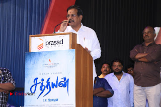 Sathriyan Tamil Movie Audio Launch Stills  0021.jpg