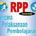 Perangkat Pembelajaran Guru Tahun Ajaran 2017/2018, RPP SMP Semua Mapel K13 Edisi Revisi