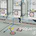 Acerca de las Lineas Esquemáticas en AutoCAD Plant 3D