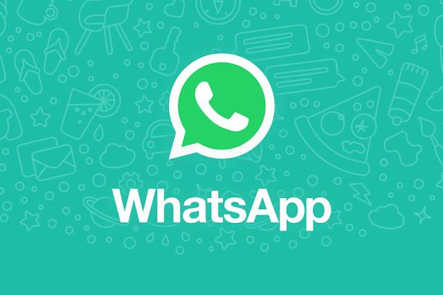 Cara Menghapus Kontak di WhatsApp (WA) Lengkap 14