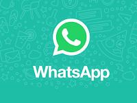 Cara Menghapus Kontak di WhatsApp (WA) Lengkap