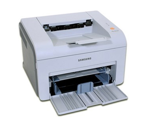 SAMSUNG ML-2571N PRINTER PS WINDOWS 7 64BIT DRIVER