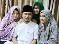 Punya 3 Istri Atau 1 Istri Sama Saja Yang Penting Taat Pada Suaminya