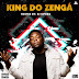 "ND Midas ""EP"" King do Zengá (Husted Dj Sipoda)"