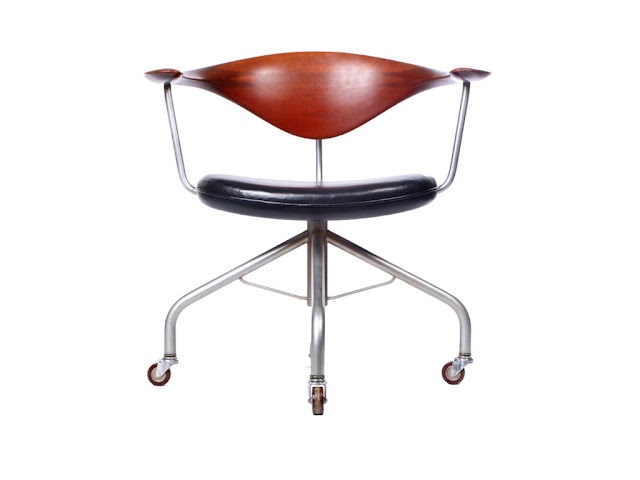 1000 images about Hans Wenger on Pinterest  Tub chair