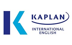 English course Sydney Kaplan International