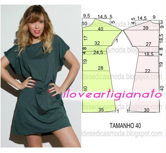Love Gratis Love I ArtigianatoCartamodelli Gratis ArtigianatoCartamodelli Gratis I ArtigianatoCartamodelli I I Love 9WDHIYE2