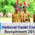 Chennai NCC Recruitment 2018 || 8th Pass * Store Attendant - Apply Now