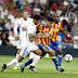 Dos triunfos locales y un empate en 3 últimas visitas del Madrid a Mestalla