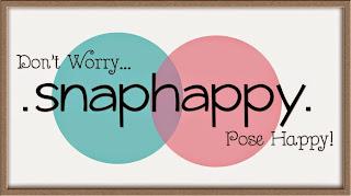 SnapHappy