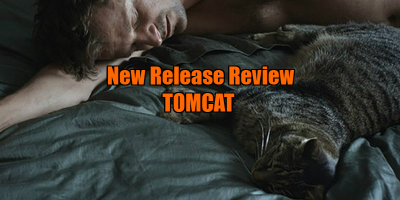tomcat film review