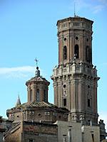 ; Tudela; Navarra; Nafarroa