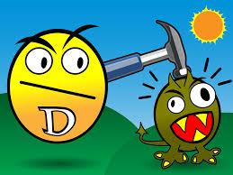 Macam Macam Kebaikan Vitamin D