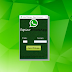 Whatsapp Spy 2016 ya ha llegado la mejoria