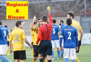 arbitros-futbol-riesgo-regional