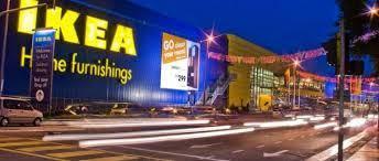 Berbagai Macam Model Furniture Terbaik IKEA
