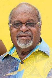 Sir Michael condemns actions of police at UPNG | Papua New ...
