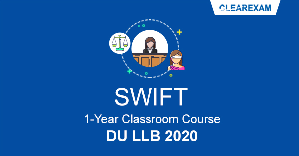 dullb swift
