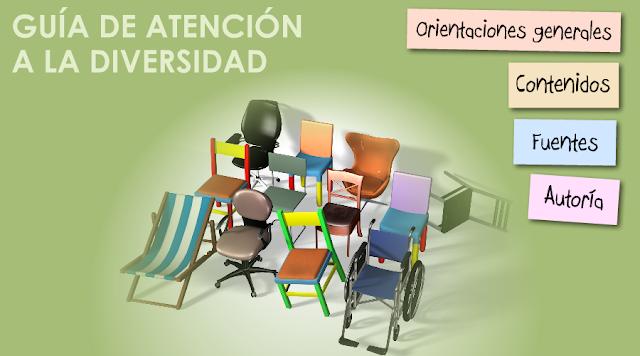 http://cedec.educalab.es/es/atencion-a-la-diversidad